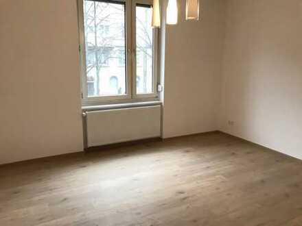 Exklusive, neuwertige 3-Zimmer-Wohnung mit EBK in Stuttgart