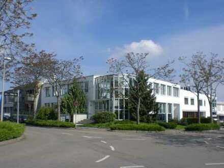 Exclusive Büroeinheit in Stuttgart-Degerloch-Tränke