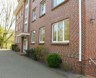 Helle und freundliche 3 ZKB Balkon-Wohnung in Kreyenbrück in ruhiger Lage
