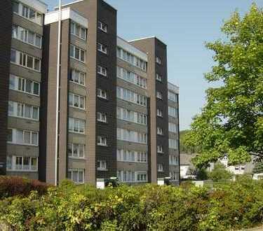 familienfreundliches Wohnen im Stadtteil Berge-Knapp!