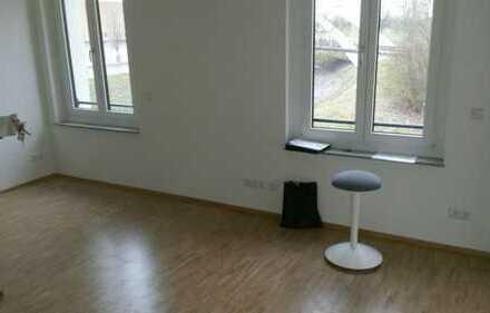 Schöne Zweizimmer Wohnung in Ostfildern Scharnhauser Park (Kreis Esslingen)