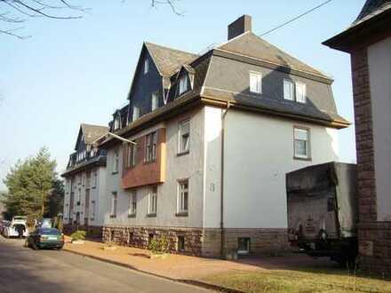 Schöne 2 ZKB Wohnung Frankenfeldstraße 5 in Neunkirchen Besichtigung 13.7.19 um 16 Uhr 63.16
