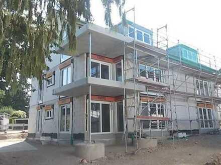 Moderne Neubauwohnung/ Erstbezug: Kirchzarten