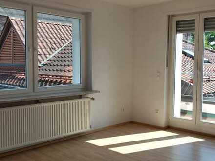 Ramstein - Schöne 4,5 Zimmer Wohnung im Zentrum von Ramstein