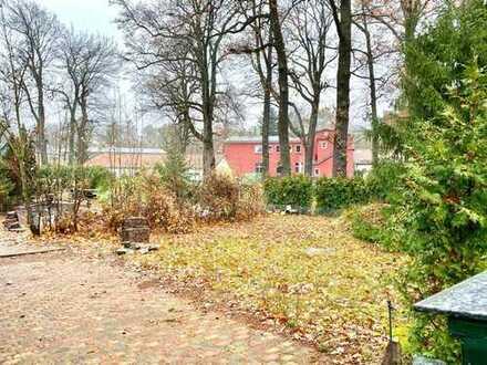 LEHNITZSEE-IMMOBILIEN: Neubaustadtvilla in bester Lage