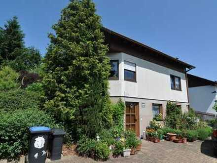 * Plauen Pirk * schönes Einfamilienhaus in herrlicher Lage * 920 m² Grundstück