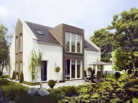 2019! ist das JAHR für Eigentumserwerb!!! 5-6 Zimmer Einfamilienhaus !