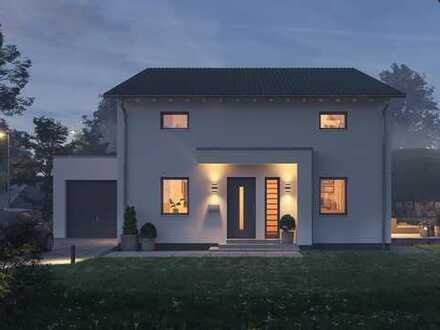 Bauen Sie in Gaggenau - Neubaugebiet Heil II Abschnitt 6 bald verfügbar.