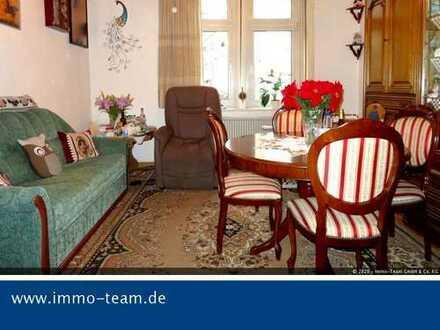 ++charmante Altbauwohnung im Stgt-Westen mit Stellplatz++