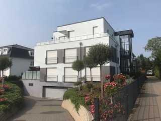 Exklusive Eigentumswohnungen 100qm in traumhafter Lage
