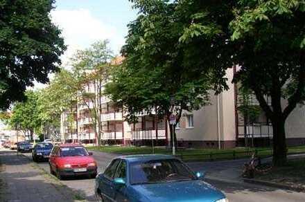 WBG - 3-RWE - im Stadtteil Nord!