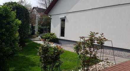 Seltene Gelegenheit! Preis VHB! Schönes Haus in Ladenburg direkt vom Eigentümer!