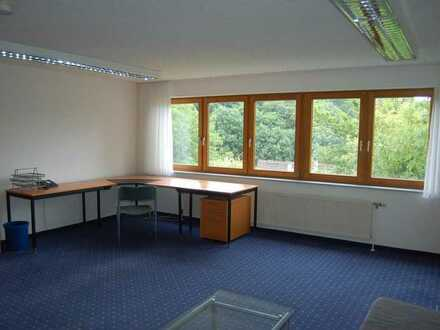 Großzügiges WG-Zimmer in Weissach-Flacht mit tollem Ausblick