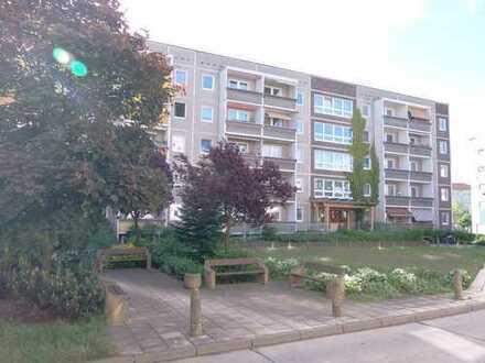 Besondere Büro- oder Praxisfläche in der Gartenstadt Drewitz