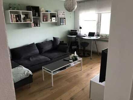 141.800 €, 48 m², 2 Zimmer