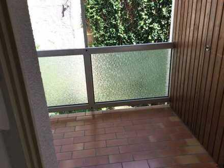 Vollständig renovierte 3-Zimmer-Wohnung mit Balkon in Pforzheim
