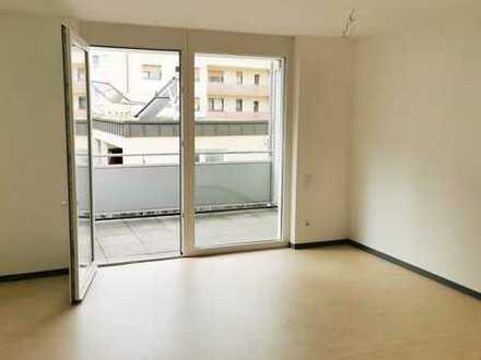 """*Gut geschnittene 3-Zimmer Wohnung in Eilpe mit Balkon im Neubau zu vermieten"""""""