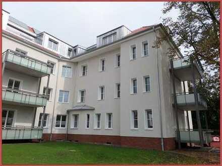 Familiengerechte 4-Zimmerwohnung in saniertem Altbau, dicht Kranoldplatz