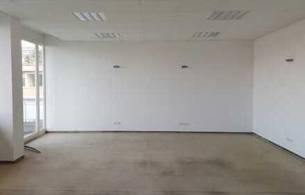 Moderne Büroeinheit mit ca. 51 m² (Nr.230)