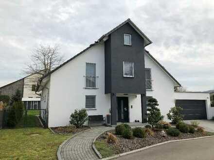 Großzügiges Einfamilienhaus in Eislingen/Fils