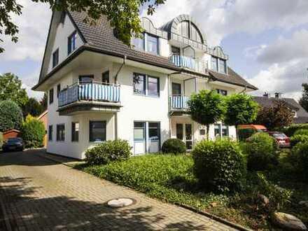 1.150 €, 137 m², 4 Zimmer