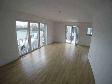 Schöne, helle Wohnung in Köln-Vogelsang