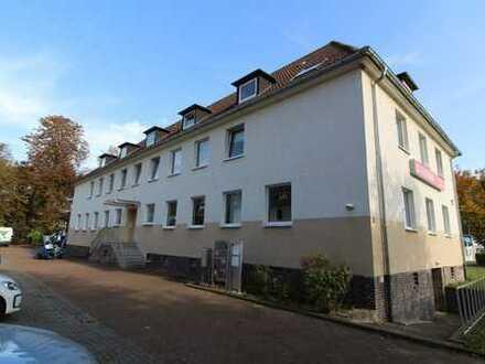Attraktive Büroflächen in Hildesheim zu vermieten!