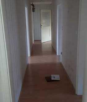 großzügige 3-Zimmer-DG-Wohnung zur Miete in Mannheim