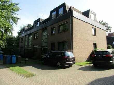 5724 - Schöne 3 Zimmerwohnung nahe Zwischenahner Meer!