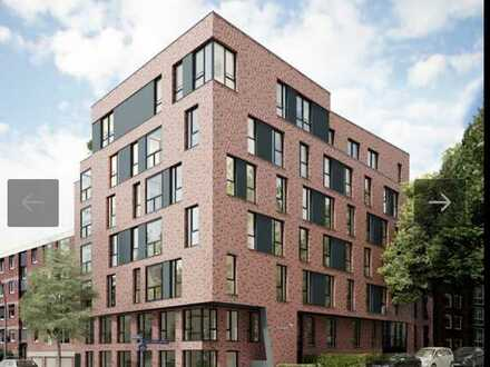 569.000 €, 63 m², 3 Zimmer