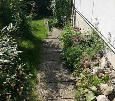 Mitbewohner gesucht in Kleinberghofen