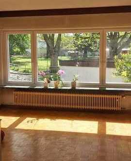 Schöne, geräumige drei Zimmer Wohnung in Freiburg-Lehen