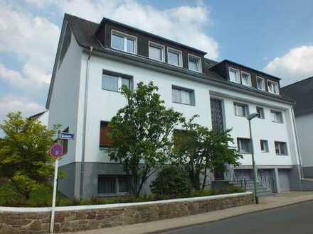 Attraktives 1-Raum Appartement in bevorzugter Lage von Essen-Kupferdreh