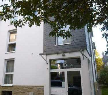 *Schöne seniorengerechte 2-Zimmer Wohnung in der Herdecker Innenstadt mit Balkon zu vermieten*