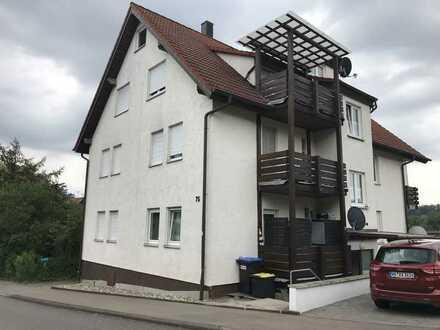 7-Familienhaus als Kapitalanlage