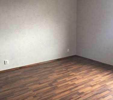 TOP MODERNISIERTE! 3 Zimmer-Wohnung mit Loggia!