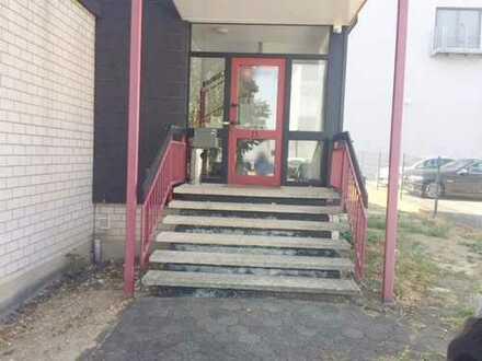 Friedrichsdorf 170 qm Büro