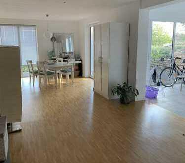 Attraktive 2-Zimmer-EG-Wohnung in Wershofen