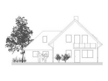 Dreifamilienhaus mit drei kernsanierten Eigentumswohnungen in Detmold- Hiddesen