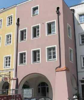 neu renovierte 4. Zimmerwohnung in Neuötting zu vermieten