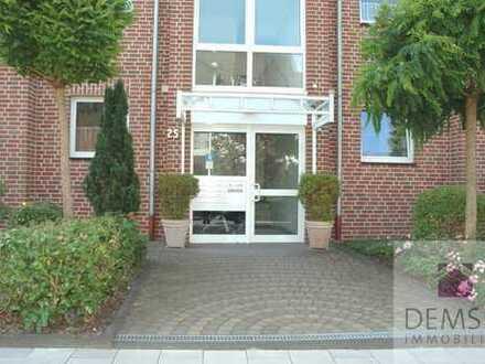 5464: Hilden! Hausersatz! Erdgeschoss-Maisonette-Wohnung mit Privatgarten!