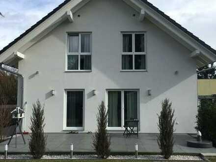799.000 €, 156 m², 5 Zimmer