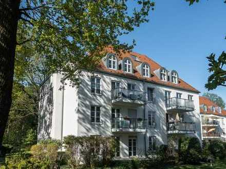 Attraktive 2 Zimmer Maisonette-Wohnung im Dachgeschoss++für Kapitalanleger!