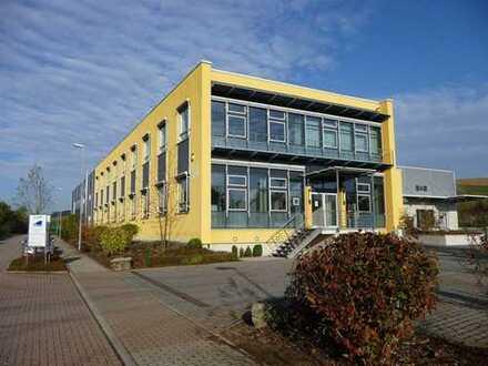 Sinsheim - Autobahnabfahrt - ca. 227 m² hochwertige Büro-, Schulungs- und Versammlungsräume