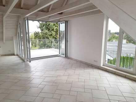 Traumhafte Wohnung 150m² Großmehring/ Ingolstadt