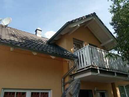 Schöne 3-Zimmer Wohnung in 82178 Puchheim