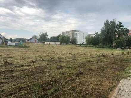 Nur noch 2 Grundstücke verfügbar - SOFORT BEBAUBAR