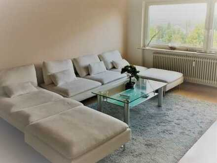 Schöne zwei Zimmer Wohnung in Ludwigsburg (Kreis), Markgröningen