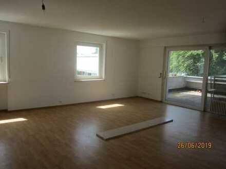 Großzügige 200 m²-Wohnung im Allgäu