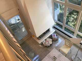 4-5 Zimmer/Dachgeschoss-Maisonettewohnung / Wi, Parkstr.